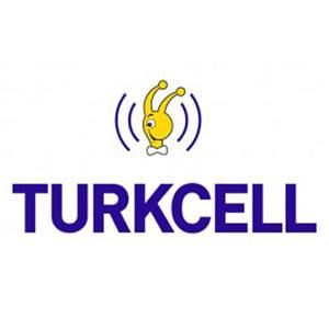 Turkcell Tablet Servisi